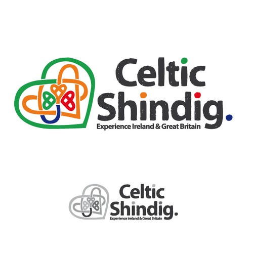 Celtic Shindig