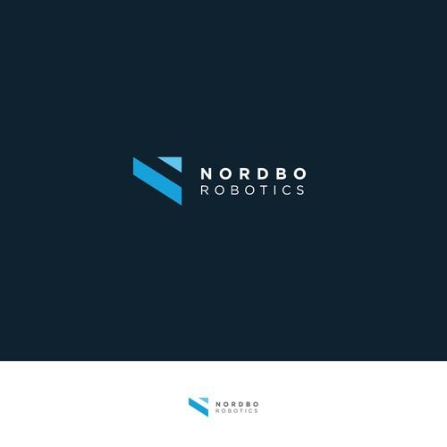 nordbo