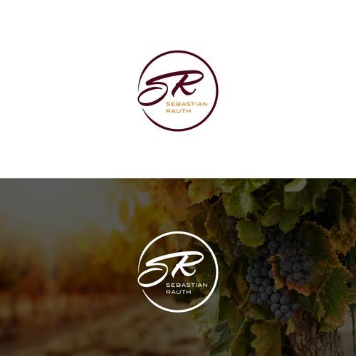Sebastian Rauth Winery