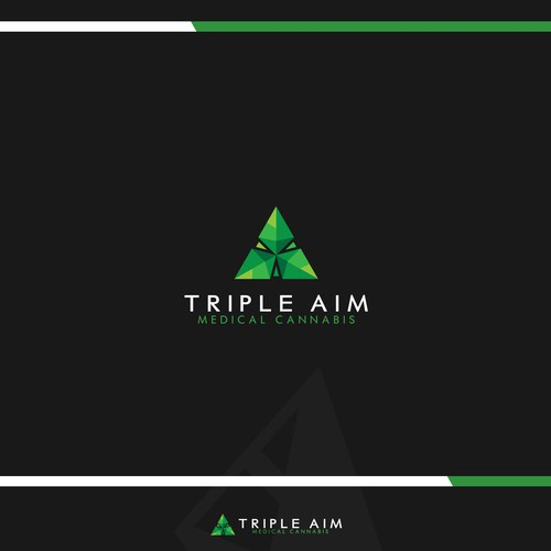 Triple Aim Medical Cannabis