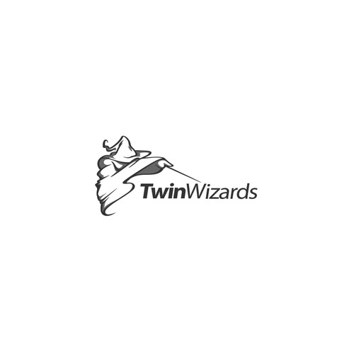 TwinWizards