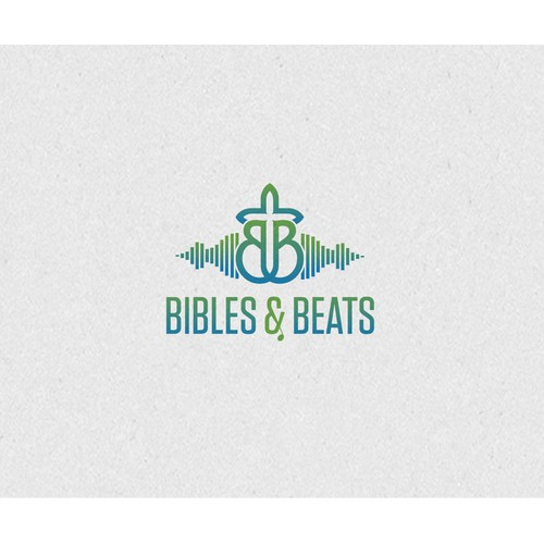Bibles and Beats
