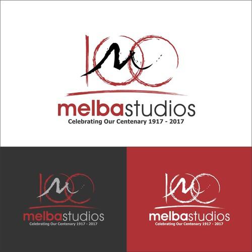 Melba Studio Centenary