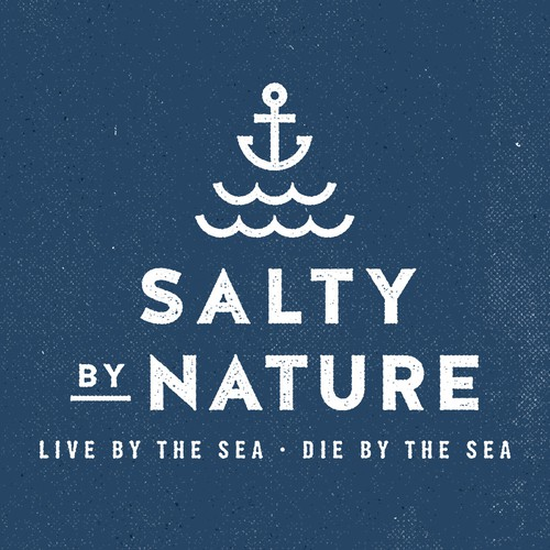Salty By Nature