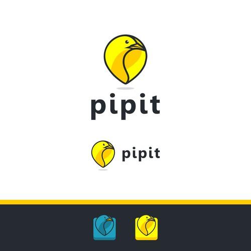 pipit