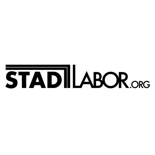 New logo for stadtlabor.org