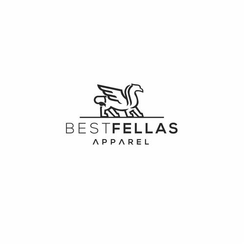 BestFellas