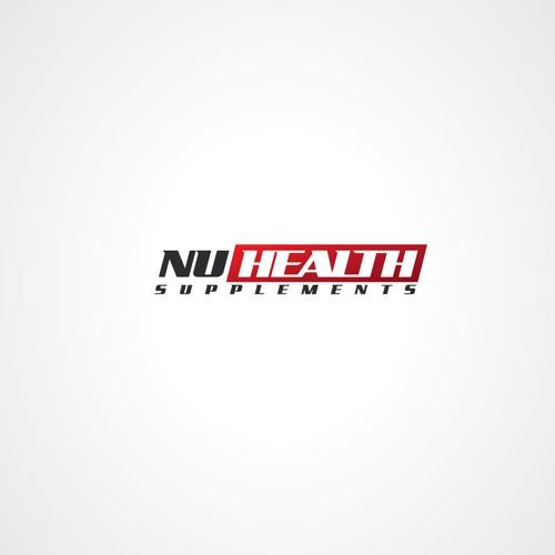 NuHealth