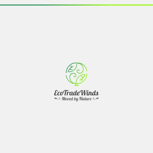 Eco Trade Winds