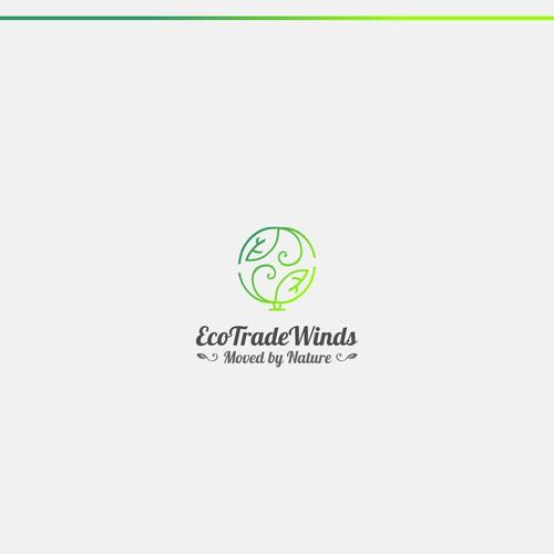 Eco Trade Winds