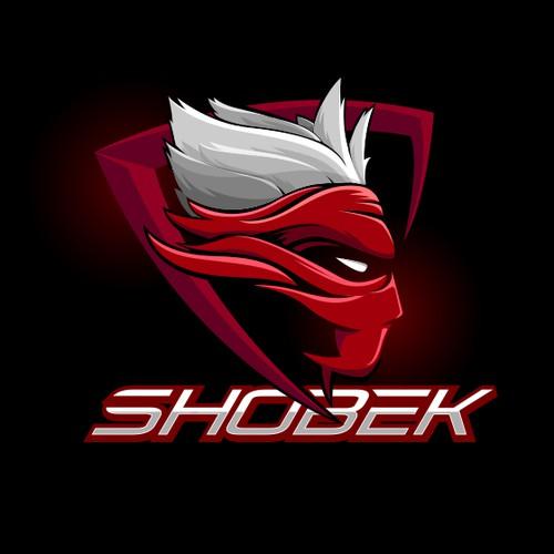 Shobek