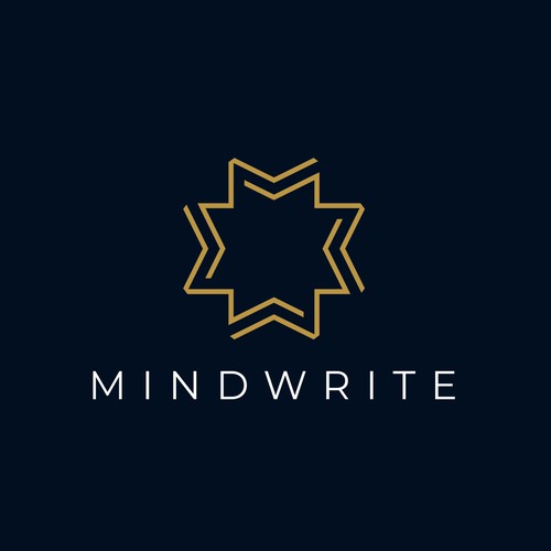 mindwrite