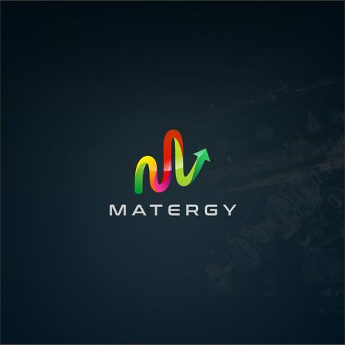 Matergy