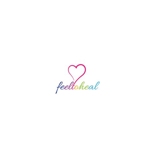 Create DESIGNS from FEELINGs!!! :D