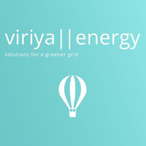 Viriya Energy Company