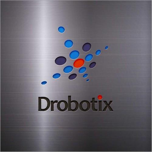 Drobotix