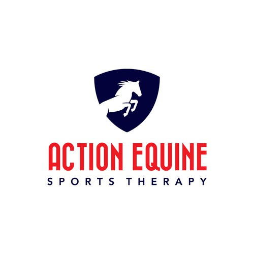 ACTION EQUINE