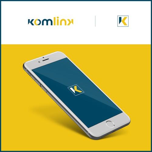 logo destiné à un spécialiste du développement entrepreneurial
