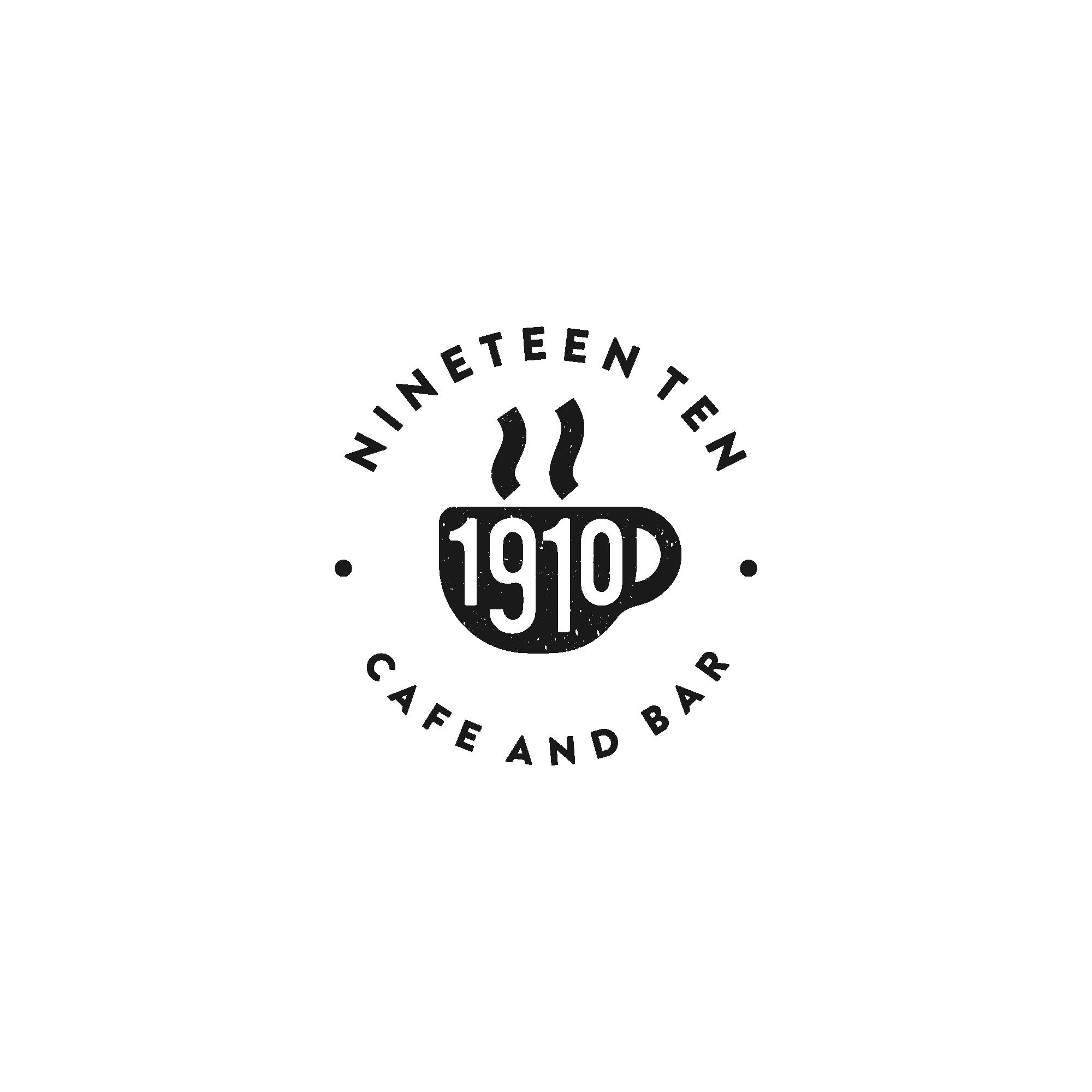 Café Bar logo