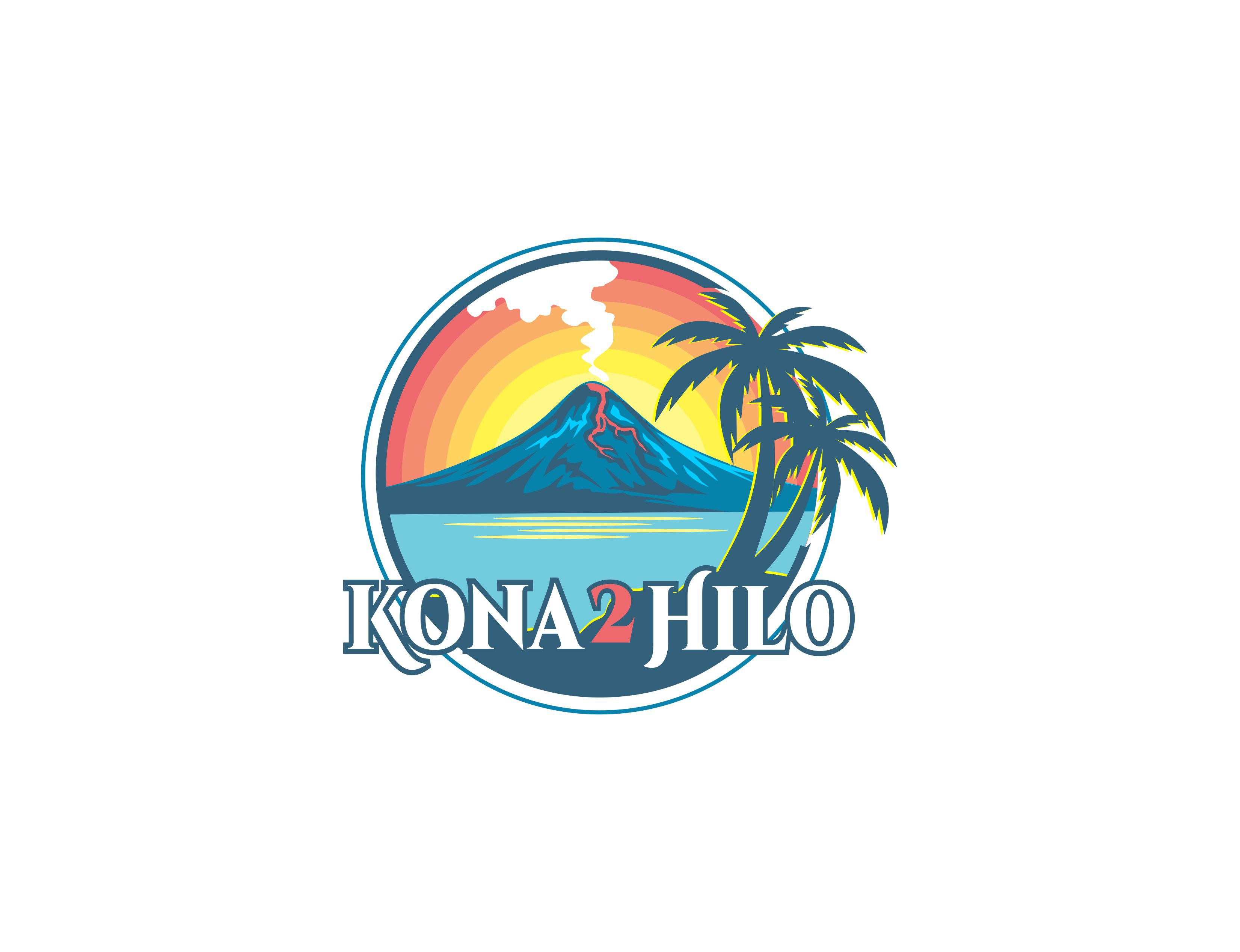 Help me get my Hawaiian inspired Shopify store off the ground please.