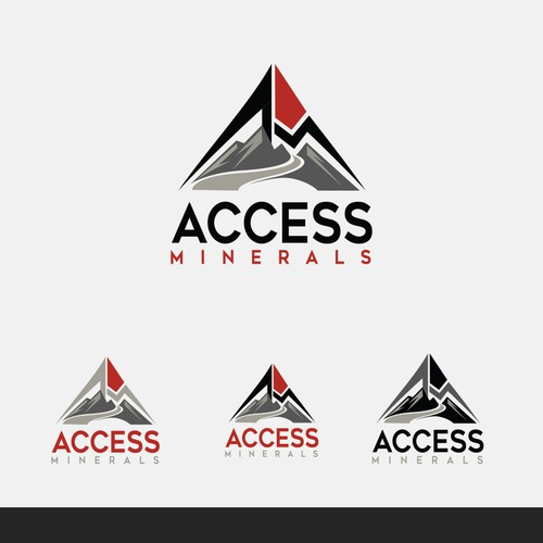 Access Minerals
