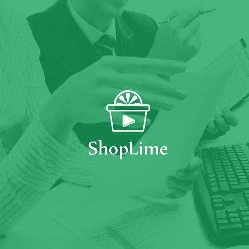 Shop Lime