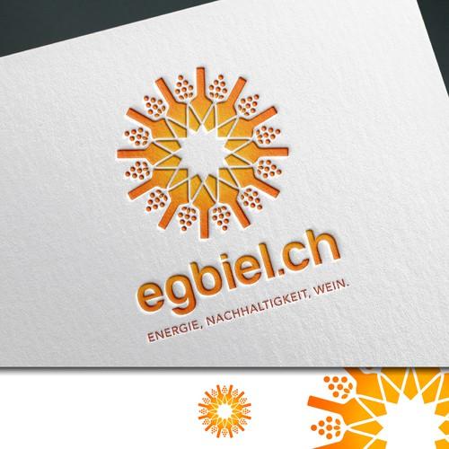 egbel.ch