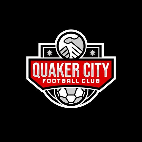 Quaker City FC