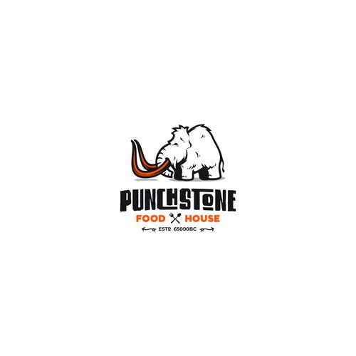 punchstone