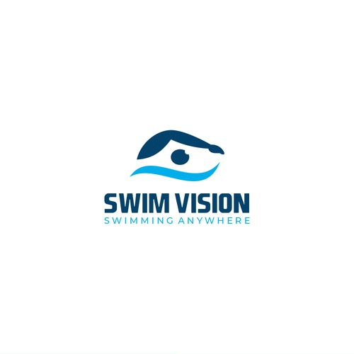 Youth Swimming Broadcasting