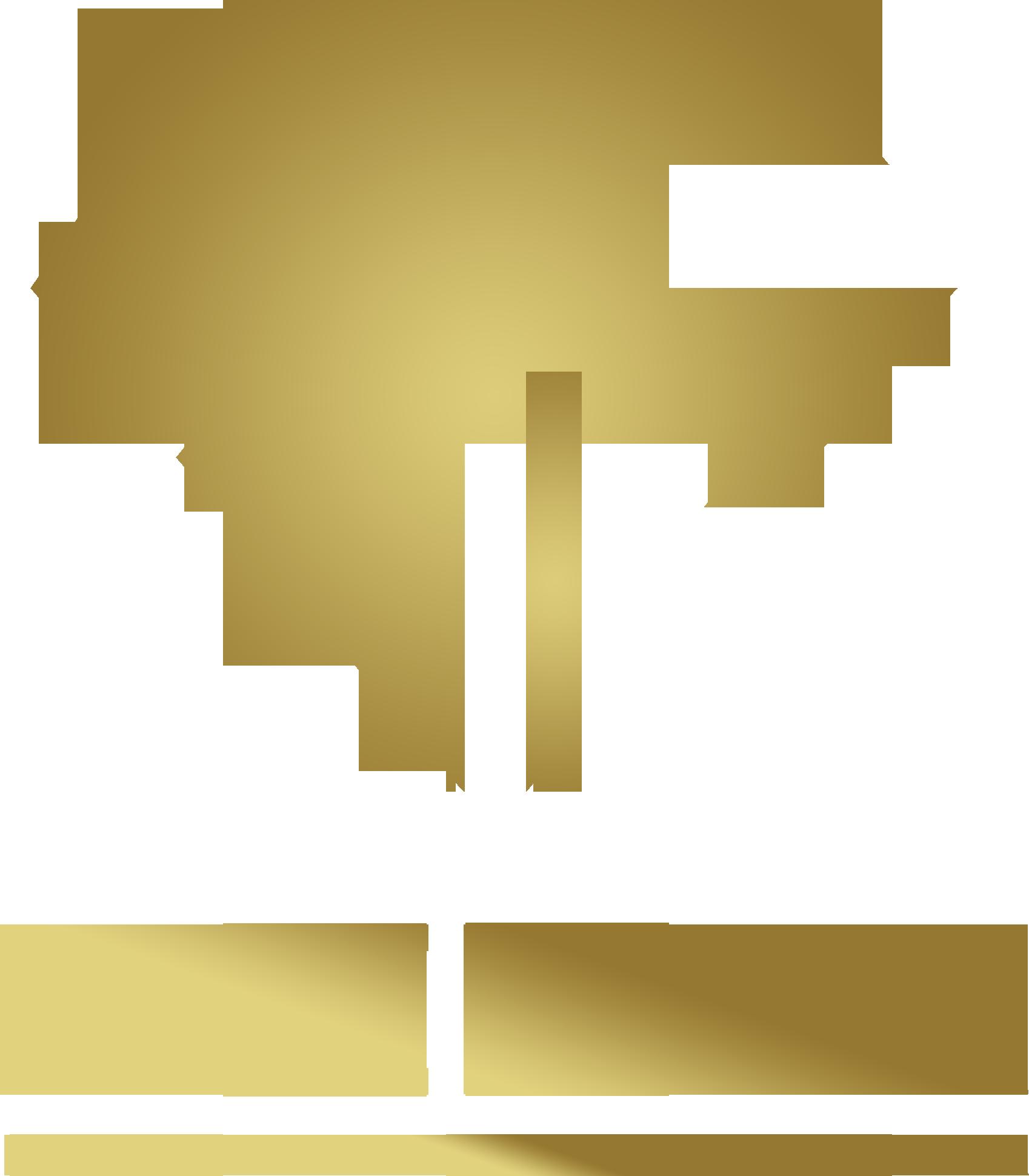 Treasure Beyond Fear Logo Refresh