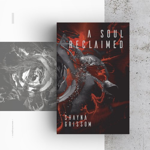 Reclamation of the soul
