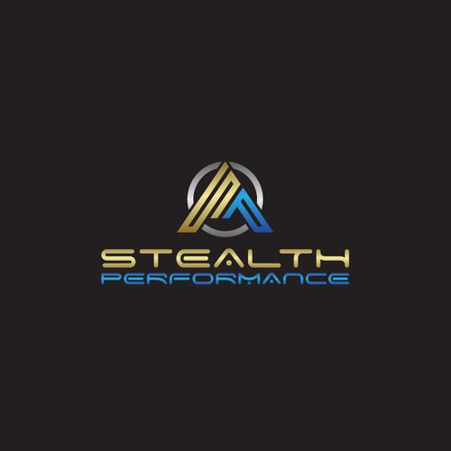 Stealth Performance is looking for a sleek under the radar look for our fitness service.