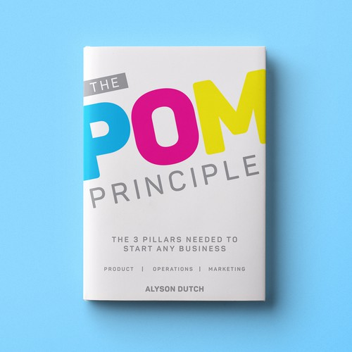 The POM Principle - Version 3