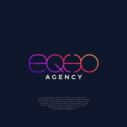 EQHO agency