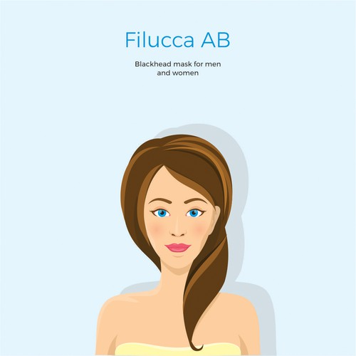 Filucca AB Intruction Manual Illustration