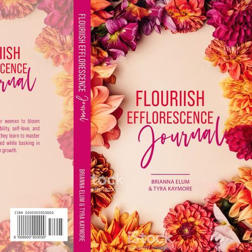 Flouriish Efflorescence Journal