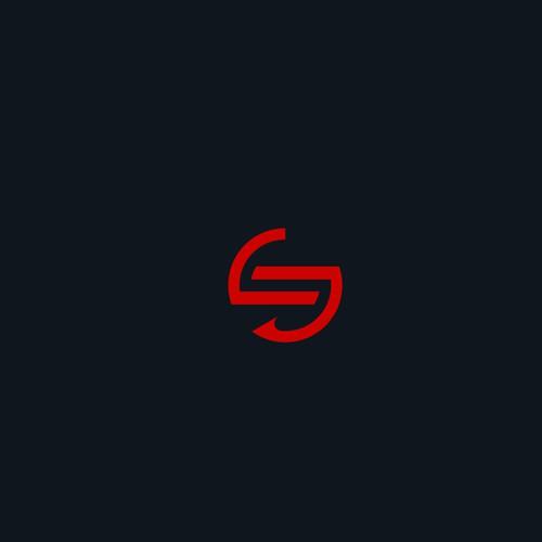 logo for home furnishing company