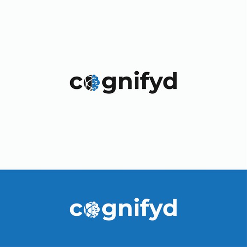 Cognifyd