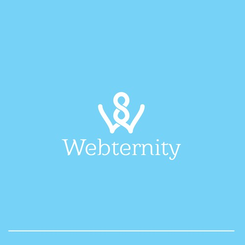 Web Eternety
