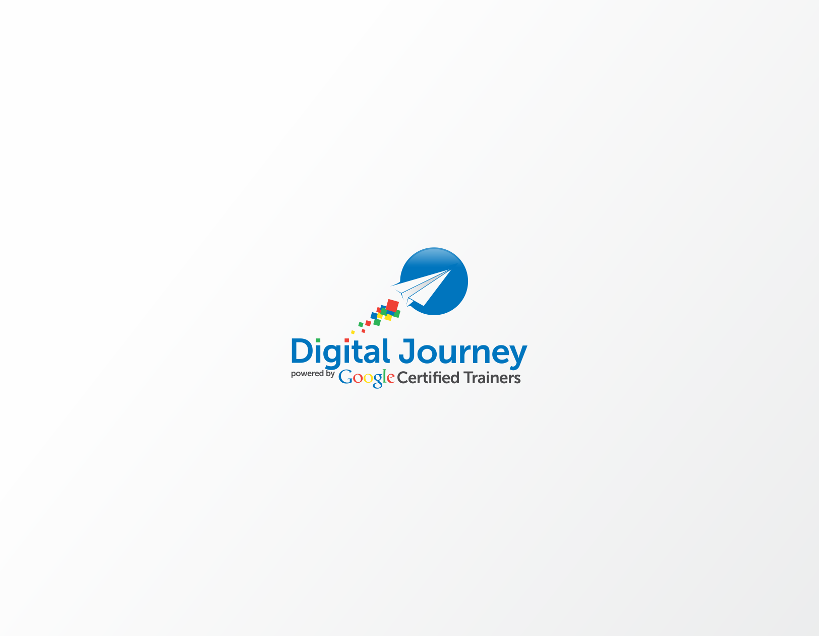 Put your SOUL in (Digital Journey) identity!