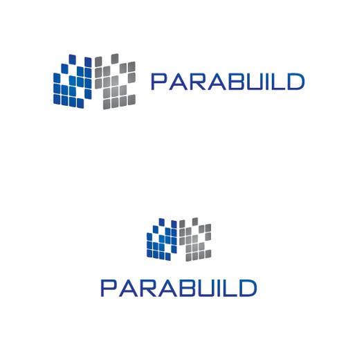 Parabuild