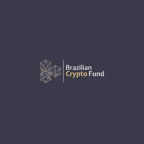 Brazilian Crypto Fund