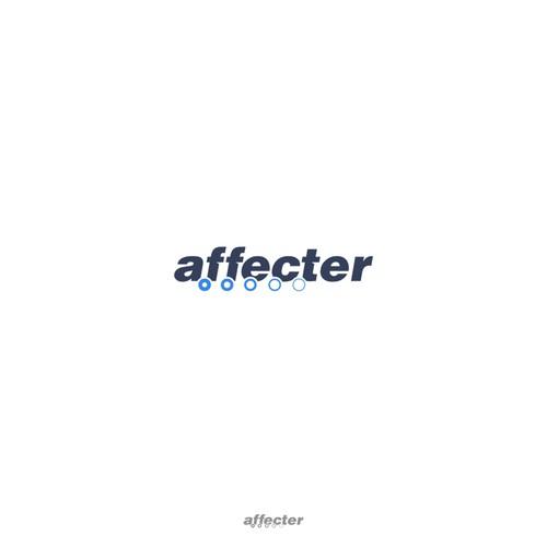 Affecter needs a new logo