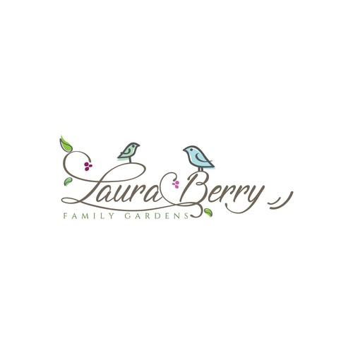 laura berry