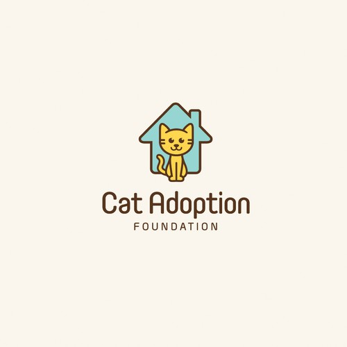 Cat Adoption Foundation