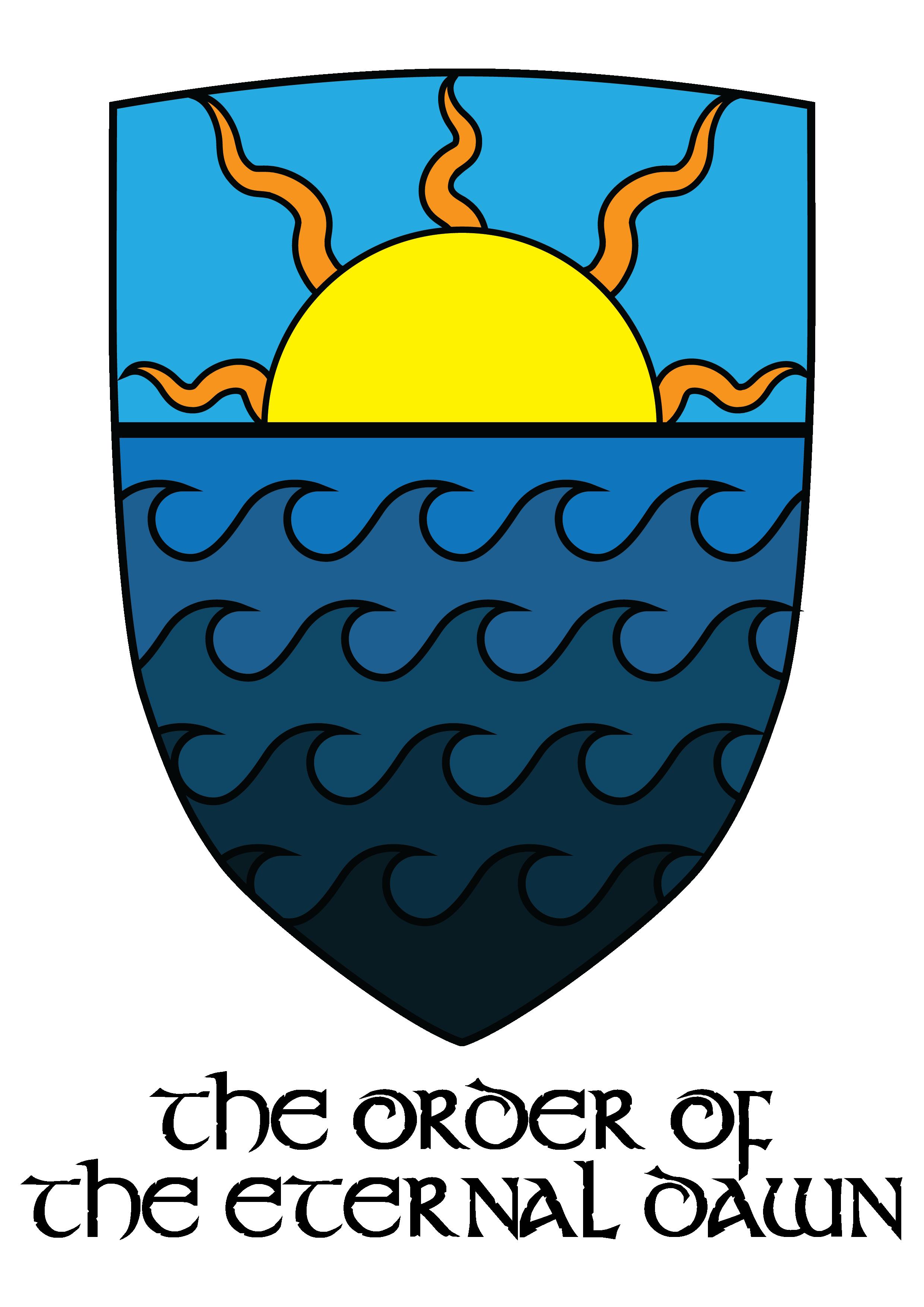 Coat of Arms Design