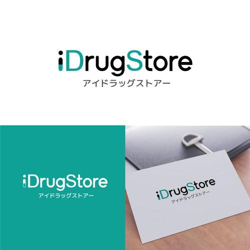 iDrugStore