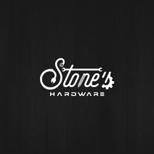 Stone's Hardware