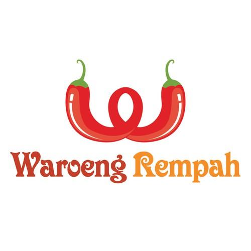 Waroeng rempah